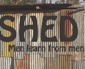 shedchurchshed-folder