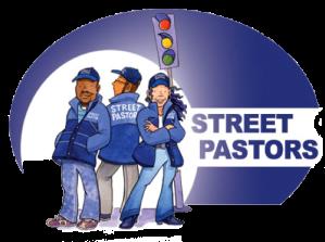 Street Pastors (Trans)